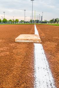 OFSAA Baseball