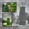 Stone Silo Fremont Ohio collage_A