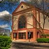 Court of Appeals Building - Allen County- Lima Ohio