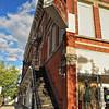 French Quarter - Lima, Ohio