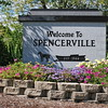 Spencerville ...a great place to live