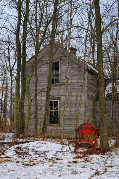 FarmHouse_027_GLGL