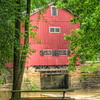 IndianMill_HDR