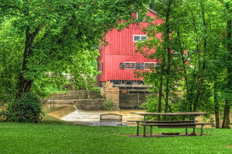 IndianMill2_HDR