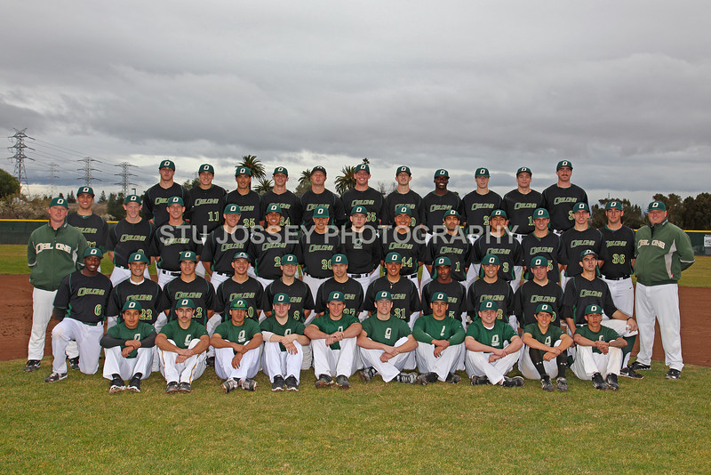This is a 24X16 Cropped format photo.  Check other team photos for smaller size