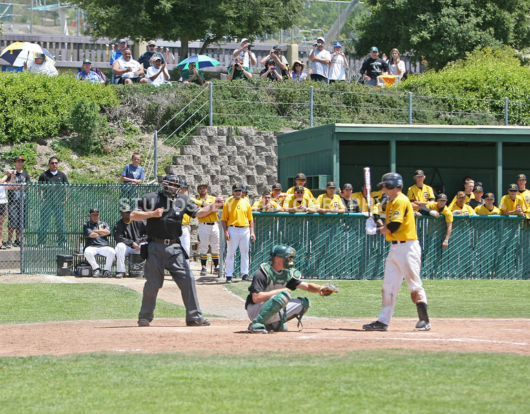 FINAL OUT
