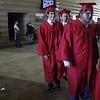 2016 OHS Graduation