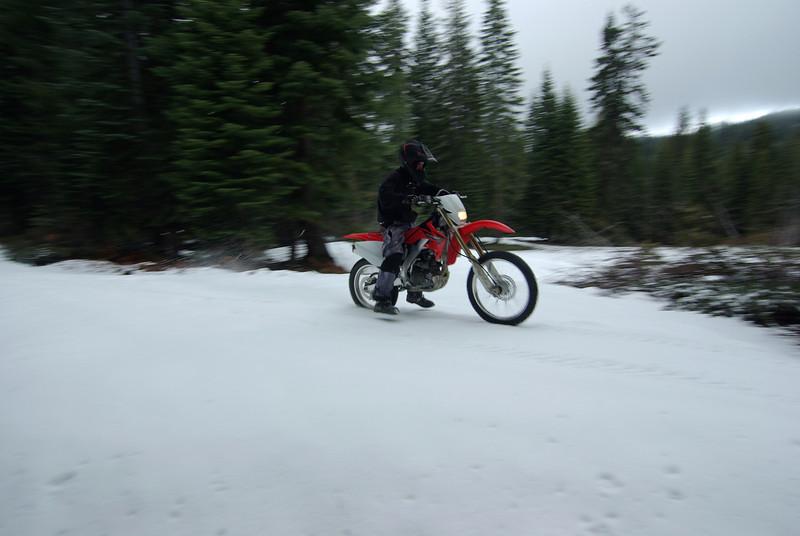 Snow Buzz Saw jpg