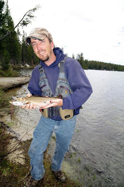 Jason and his Big Brook (1)