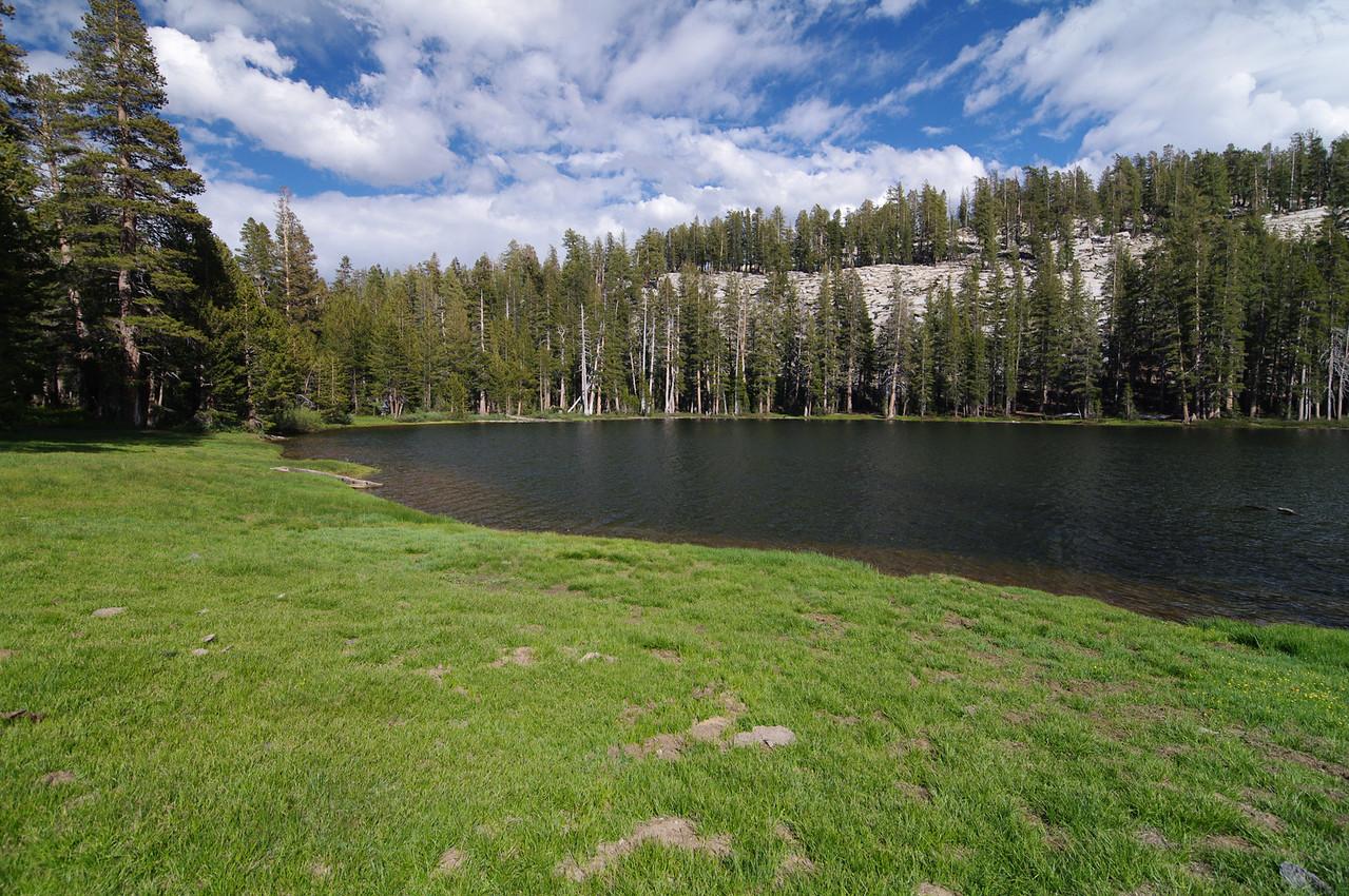 Red Lake (1)