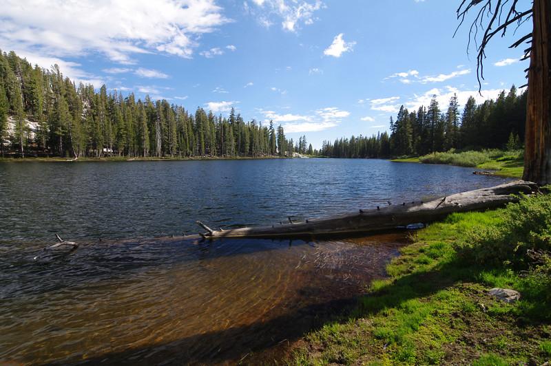 Red Lake (2)