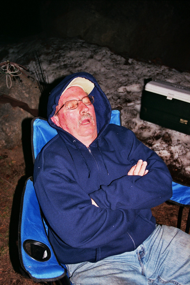 Dad Sleeping   7-2-06 jpg