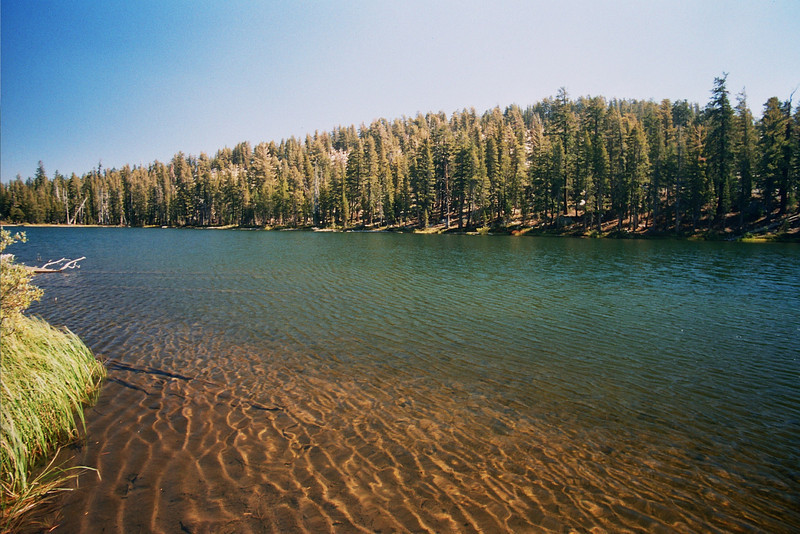 Red Lake Pic2