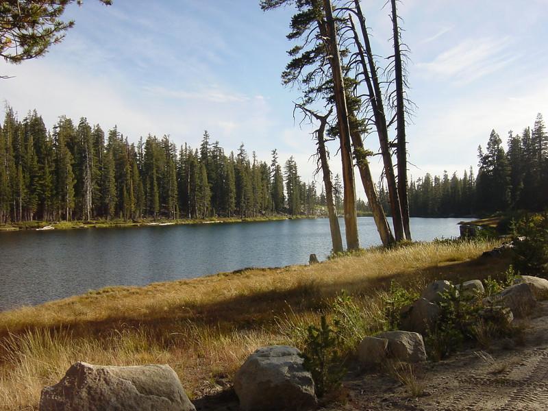 Red Lake 9-24-05