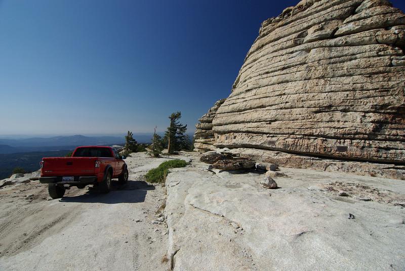 Trail Pic1
