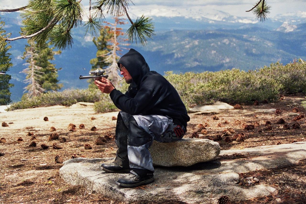 Jason Shooting pic3