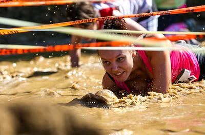 Muddy Run Photo #1