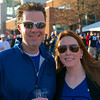 Ben Kemp, Cynthia Ahrens-Nelson (Pinehurst, NC)