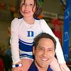Zoe & Bob Cordell (Durham, NC)