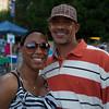 Bryant & Regina Anderson