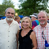Chipper Stevens, Kathi Smith, Mike Tolley