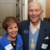 Margo & Decatur Cunningham