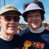 Harold & Mary Eagle