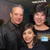 Peter, Chelsea, & Addy Jeffrey