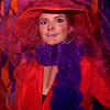Betty Bochilo