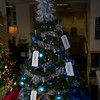 The JDRF Tree