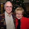 Tom & Elaine Wright