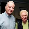 Dick & Elaine Weller