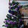 The Alzheimer's Association's Tree