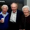 Olena Bunn, Fred & Betty Williams