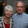 Marietta & John Mobley
