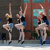 Greensboro School of Ballet