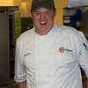 Chef Mark Grohman