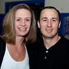 Lisa & Chad Miller