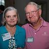 Susan Bryant, Jim Belk
