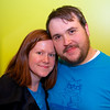 Rachel & Joe Scott