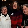 Lois Brummitt, Mary Truslow, Judith Martineau