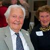 Dick & Ruth Douglas