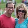 Steven & Laurie Chamblee