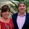 Missy & Bobby Akin