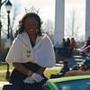 Miss Black Greensboro
