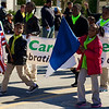 Girl Scouts of the Carolinas Peaks to Piedmont
