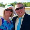 Stephanie & Matthew Sarnecky