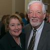 Carol & Randy Marshall