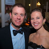 Stephen & Kara Cox