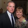 Len & Leslie Conway